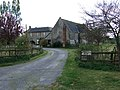 Winterhayes Farm - geograph.org.uk - 405862.jpg