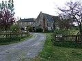 Winterhayes Farm - geograph.org.uk - 405862.jpg