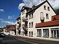 Winterstein - panoramio.jpg