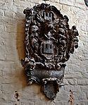 Wismar, St. Nikolai, Epitaph 2.JPG