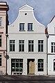 Wismar Dankwartstrasse 11.jpg