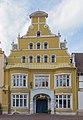 Wismar Loewenapotheke 09.jpg