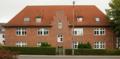 Wismar Nr 116 Bürgermeister-Haupt-Straße 2 Wohnhaus.png