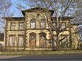 Wismar Philosophenweg3 Villa.JPG