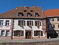 Wissembourg-Maison de l'Ami Fritz (2).jpg
