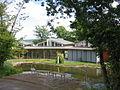 Witten Institut für Waldorfpädagogik Teichbau.jpg
