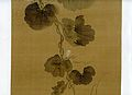 Wittig.collection.painting.02.flowering.gourd.vine.rinpa.school.signature.&.seal.of.sakai.hoitsu.scanset.05.of.07.jpg