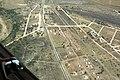 Witvlei aerial view.jpg