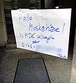 Wmde office musketiere 13.07.2013 15-17-16.JPG