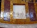 Wnętrze pałacu w Lubostroniu - panoramio (4).jpg