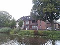 Woerden-singel - panoramio (67).jpg