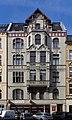Wohn- und Geschäftshaus Gladbacher Straße 23-4907.jpg