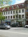 Wohnhaus Pirna Breite Straße17.JPG