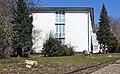 Wohnhaus Vorgebirgsstraße 22-7127.jpg