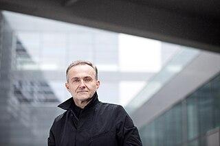 Polish politician and judge