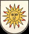 Wojewodztwo Podolskie coat of arms (Kawa Hag).png