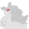 Wolfurt im Bezirk B.png