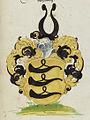 Wolleber Chorographia Mh6-1 0683 Wappen.jpg