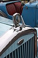 Wolseley motif - Flickr - exfordy.jpg