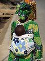 Woman with Baby - Karongi-Kibuye - Western Rwanda.jpg
