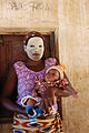 Woman with musiro mask.jpg