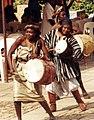 Women Drummers.jpg