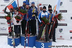 Women Prize Ceremony Ski-EOC 2010.jpg