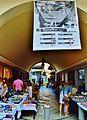 Womens market arcade Ledra Street Nicosia Republic of Cyprus.jpg