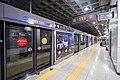Wongwt 首爾機場快鐵 (16921458087).jpg