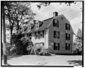 WoodbridgeHouseSouthHadleyMA.jpg