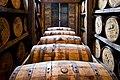 Woodford Reserve Distillery-27527-6.jpg