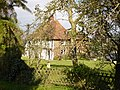 Woodgate house - geograph.org.uk - 396858.jpg