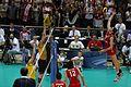 World League Final 2011 (5927235425).jpg