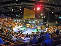 World Snooker Championship 2013 day 1 session 3.jpg