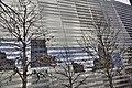 World Trade Center Memorial - panoramio (1).jpg