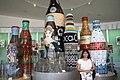 World of Coke (10472259724).jpg