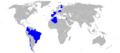 World operators of the EADS CASA C-295.png