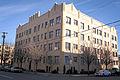 Worthington Apartments (Elmer Feig).jpg