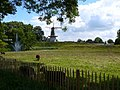 Woudrichem and slot loevestein (21) (8623295616).jpg