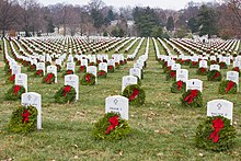 Arlington National Cemetery - Wikipedia on walking map of downtown dc, white house washington dc, map of glenwood cemetery washington dc, map of dc monuments, map of arlington cemetery map pdf, map of dc attractions walking, smithsonian natural history museum washington dc,