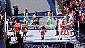WrestleMania 31 2015-03-29 15-03-07 ILCE-6000 5298 DxO (17403142058).jpg