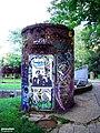 Wrocław, Bunkier - fotopolska.eu (129050).jpg