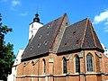 Wrocław, kościół pw. św. Krzysztofa (Aw58).JPG