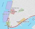 Wtc locator map.png