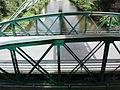 Wupperbrücke Pestalozzistraße 02 ies.jpg