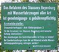 Wuppertal Beyenburg - Stausee 07.jpg