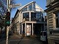 Wuppertal Friedrich-Engels-Allee 0196.jpg