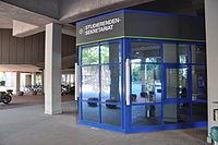 Wuppertal Gaußstraße 2013 277.JPG