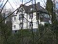 Wuppertal In der Beek 0020.jpg