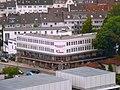 Wuppertal Islandufer 0075.JPG